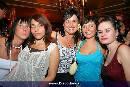 Partynacht - A-Danceclub - Fr 26.05.2006 - 95