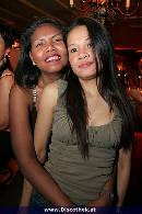 Partynacht - A-Danceclub - Fr 26.05.2006 - 96