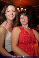 Partynacht - A-Danceclub - Fr 26.05.2006 - 97
