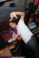 Afterwork - A-Danceclub - Mi 07.06.2006 - 34