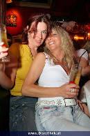 Partynacht - A-Danceclub - Fr 09.06.2006 - 15
