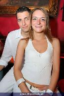 Partynacht - A-Danceclub - Fr 09.06.2006 - 19