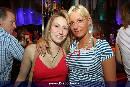 Partynacht - A-Danceclub - Fr 09.06.2006 - 25