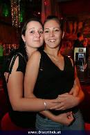 Partynacht - A-Danceclub - Fr 09.06.2006 - 28