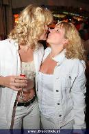 Partynacht - A-Danceclub - Fr 09.06.2006 - 36