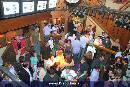 Partynacht - A-Danceclub - Fr 09.06.2006 - 45