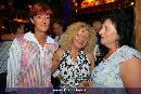 Partynacht - A-Danceclub - Fr 09.06.2006 - 47