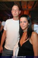 Partynacht - A-Danceclub - Fr 09.06.2006 - 54