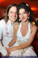 Partynacht - A-Danceclub - Fr 09.06.2006 - 63