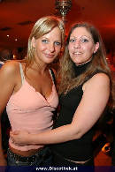 Partynacht - A-Danceclub - Fr 09.06.2006 - 65