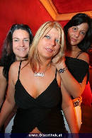 Partynacht - A-Danceclub - Fr 09.06.2006 - 76
