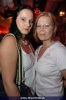 Partynacht - A-Danceclub - Fr 09.06.2006 - 77