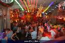 Partynacht - A-Danceclub - Fr 09.06.2006 - 78