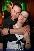 Partynacht - A-Danceclub - Fr 09.06.2006 - 82