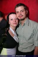 Partynacht - A-Danceclub - Fr 09.06.2006 - 85