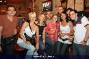 Partynacht - A-Danceclub - Fr 16.06.2006 - 13