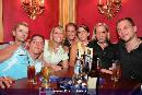 Partynacht - A-Danceclub - Fr 16.06.2006 - 2