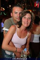 Partynacht - A-Danceclub - Fr 16.06.2006 - 26