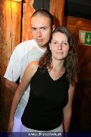 Partynacht - A-Danceclub - Fr 16.06.2006 - 27