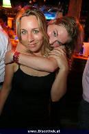 Partynacht - A-Danceclub - Fr 16.06.2006 - 29