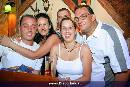 Partynacht - A-Danceclub - Fr 16.06.2006 - 4
