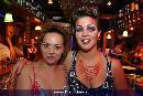 Partynacht - A-Danceclub - Fr 16.06.2006 - 43