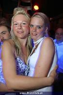 Partynacht - A-Danceclub - Fr 16.06.2006 - 44