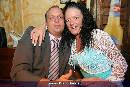 Partynacht - A-Danceclub - Fr 16.06.2006 - 45