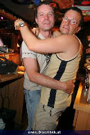 Partynacht - A-Danceclub - Fr 16.06.2006 - 48