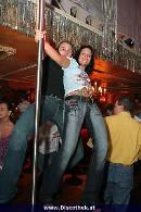 Partynacht - A-Danceclub - Fr 16.06.2006 - 65