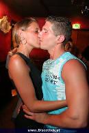 Partynacht - A-Danceclub - Fr 16.06.2006 - 67