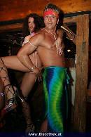 Partynacht - A-Danceclub - Fr 16.06.2006 - 8