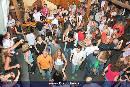 Partynacht - A-Danceclub - Fr 16.06.2006 - 80