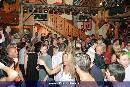 Partynacht - A-Danceclub - Fr 16.06.2006 - 81