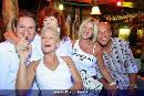 Partynacht - A-Danceclub - Fr 16.06.2006 - 83