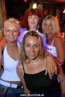 Partynacht - A-Danceclub - Fr 16.06.2006 - 85