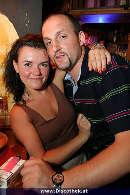 Partynacht - A-Danceclub - Sa 24.06.2006 - 16