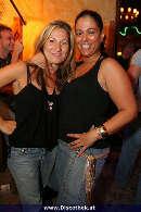 Partynacht - A-Danceclub - Sa 24.06.2006 - 21