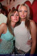 Partynacht - A-Danceclub - Sa 24.06.2006 - 34