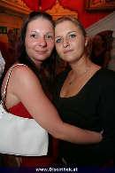 Partynacht - A-Danceclub - Sa 24.06.2006 - 35
