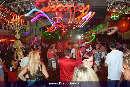 Partynacht - A-Danceclub - Sa 24.06.2006 - 38