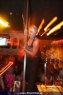 Partynacht - A-Danceclub - Sa 24.06.2006 - 45