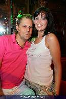 Partynacht - A-Danceclub - Sa 24.06.2006 - 46