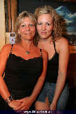 Mexican Ladies Night - A-Danceclub - Do 29.06.2006 - 43
