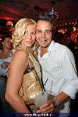 Partynacht - A-Danceclub - Fr 30.06.2006 - 26