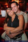 Partynacht - A-Danceclub - Fr 30.06.2006 - 36
