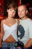 Partynacht - A-Danceclub - Fr 30.06.2006 - 47