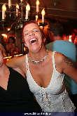 Partynacht - A-Danceclub - Fr 30.06.2006 - 55