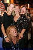 Partynacht - A-Danceclub - Fr 30.06.2006 - 65