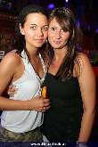 Partynacht - A-Danceclub - Fr 30.06.2006 - 72